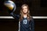 Julianna Mack Women's Volleyball Recruiting Profile