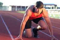 Eric Lundgren's Men's Track Recruiting Profile