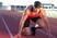Athlete 1528529 square