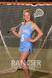 Athlete 1528722 square