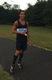 Athlete 1529026 square