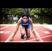 Athlete 1529682 square