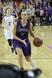 Payton Kahl Women's Basketball Recruiting Profile