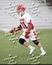 Adam Becker Men's Lacrosse Recruiting Profile