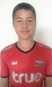 Kevin Wuethrich Men's Soccer Recruiting Profile