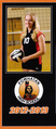 Caroline Hunt Women's Volleyball Recruiting Profile