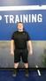 Collin Pries Football Recruiting Profile