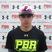 Joey Skarad Baseball Recruiting Profile