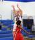 Maggie Lowe Women's Basketball Recruiting Profile