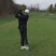 Stephen Kocerha Men's Golf Recruiting Profile