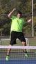 Athlete 1535049 square