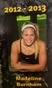 Maddy Burnham Women's Swimming Recruiting Profile