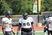Deaonte Morgan Football Recruiting Profile