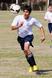 Athlete 1537823 square