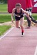 Molly Reeves Women's Track Recruiting Profile