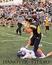 Tyler Barthel-Runkles Football Recruiting Profile