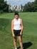 Athlete 1538041 square