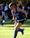 Athlete 1538279 small