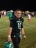Cameron Carter Football Recruiting Profile