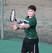 Clint Robinson Men's Tennis Recruiting Profile