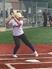 Melinda Martinez Softball Recruiting Profile