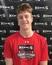 Nathan Fondacaro Football Recruiting Profile
