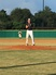 Blake Holub Baseball Recruiting Profile