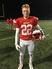 Kyle Elder Football Recruiting Profile
