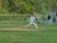 Tyler Schiavone Baseball Recruiting Profile