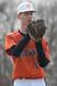 Brevin Smith Baseball Recruiting Profile
