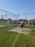 Athlete 1544411 square