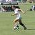 Caitlyn Sauceda Women's Soccer Recruiting Profile