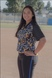 Alyssa Grace LaValle Softball Recruiting Profile