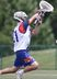 Sean Richard Men's Lacrosse Recruiting Profile