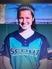 Brooke Benson Softball Recruiting Profile
