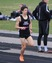 Anthony Ghiorso Men's Track Recruiting Profile