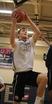 Aaron Broja Men's Basketball Recruiting Profile