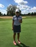 Anna Iorio Women's Golf Recruiting Profile
