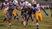 Savorion Warren Football Recruiting Profile