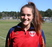 Macey Morgan Women's Soccer Recruiting Profile