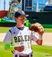 Carlos Lara Baseball Recruiting Profile