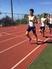 Athlete 1557831 square