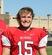 Pierce Warn Football Recruiting Profile