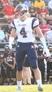 Brooks Miller Football Recruiting Profile