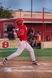 Tannor Fischer Baseball Recruiting Profile