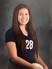 Serena Alvarez Women's Volleyball Recruiting Profile