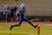 Athlete 1562198 square