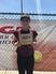 Athlete 1562923 square