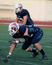 Dylon Hessenflow Football Recruiting Profile