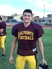 Jake Cioe Football Recruiting Profile
